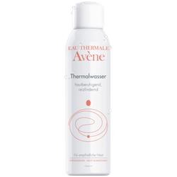 AVENE Thermalwasser Spray 150 ml