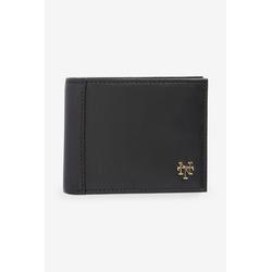 Next Brieftasche Brieftasche