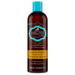 Hask Shampoo Argan Oil Repairing Shampoo