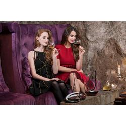 RIEDEL Glas Weißweinglas Riedel Weinglas Champagne Wine Glass 4er Set 265