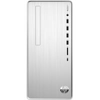 HP Pavilion TP01-2031ng