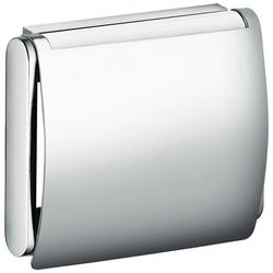 Keuco Toilettenpapierhalter Plan, verchromt