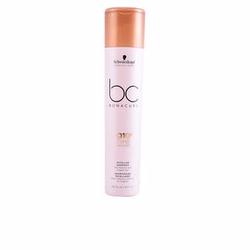 BC TIME RESTORE Q10+ micellar shampoo 250 ml