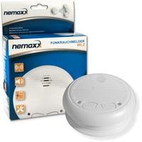 Nemaxx WL2