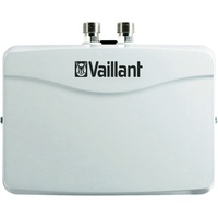 Vaillant miniVED H 6/2