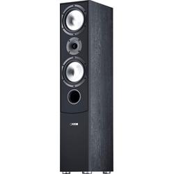 CANTON GLE 470.2 ein Lautsprecher (170 W, 1 Stück)