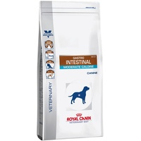 Royal Canin Gastro Intestinal Moderate Calorie 7,5 kg