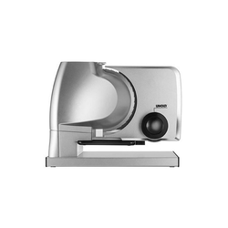 Unold Allesschneider Unold 78826 Allesschneider Metall Plus, 100 W