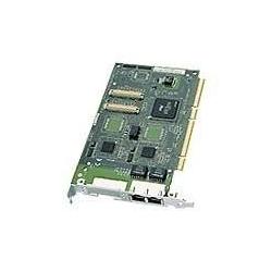 HPE - 138603-B21 - COMPAQ NL 3134 FAST ETHERNETNIC 64 PCI 10/100 N-CONTROLLER