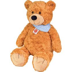 Teddy goldbraun, 55 cm