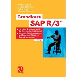 Grundkurs SAP R/3®