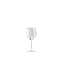 Rosenthal Rotweinglas DiVino Glatt Rotwein (1-tlg)
