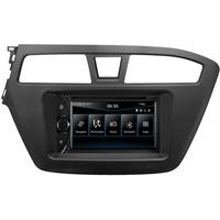 ESX Vision VN6314D für Hyundai i20