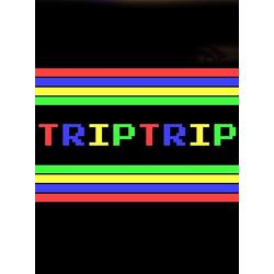 TripTrip Steam Key GLOBAL