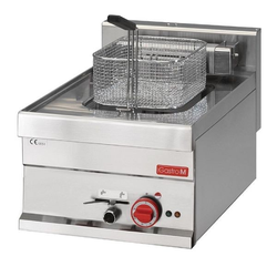 Gastro M Fritteuse 6540FRE 10L GL921