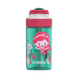 Kambukka Trinkflasche
