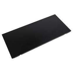 ebuy24 Esstisch Coy Zusatzplatte für Esstisch 1 stk. 100x50 cm sch