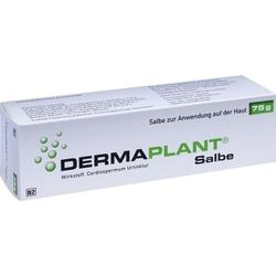 Dermaplant