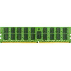 Synology D4RD-2666-16G Server-Arbeitsspeicher 16GB 1 x 16GB DDR4-RAM ECC 2666MHz