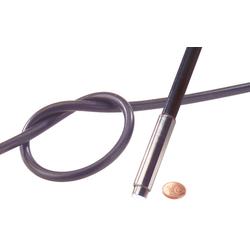 Endoskop - Kamera Aufsatz 5,5 mm