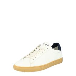 Clae BRADLEY Sneaker 5 (36,5)