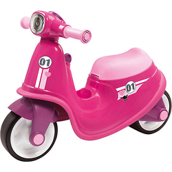BIG-Classic-Scooter, pink