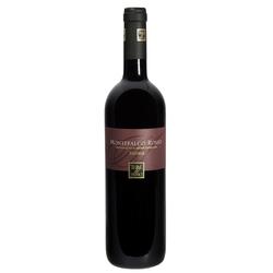 Montefalco Rosso Riserva DOC - 2012