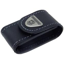 Victorinox 4.0518.XL Taschenmesser-Etui Schwarz