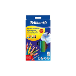 Pelikan Buntstift