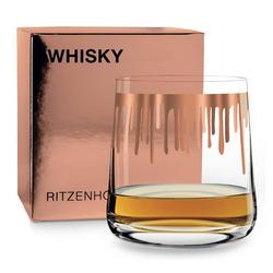 Ritzenhoff Whiskyglas Next Whisky P. Chiera, Kristallglas