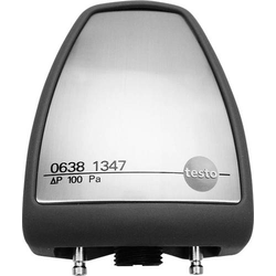 Testo 0638 1547 0638 1547 Drucksensor Differenzdrucksonde 100hPA 1St.