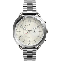 Fossil Q Accomplice FTW1202