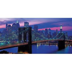 Clementoni® Puzzle New York, 13200 Puzzleteile