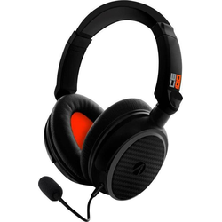 Stealth C6-100 Gaming-Headset