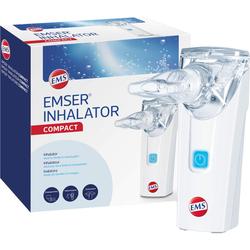 EMSER Inhalator compact 1 St