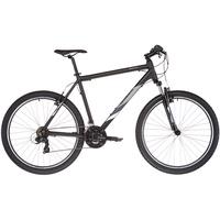 Serious Rockville 2021 27,5 Zoll RH 50 cm black/grey