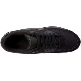 Nike Men's Air Max 90 Essential black, 44.5