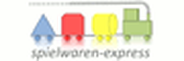 spielwaren-express.de