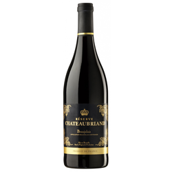 Beaujolais Chateaubriand Reserve AOC