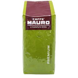 Mauro Kaffeebohnen Premium 1000g