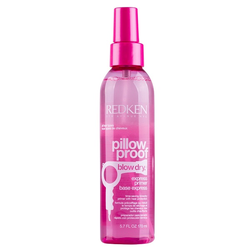 Redken Styling Pillow Proof Express Primer 170ml - Leave-In Spray