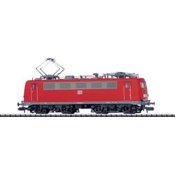MiniTrix T16142 N E-Lok BR 141 083-6 der DB AG
