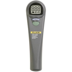 Fluke CO-220 Kohlenmonoxid-Messgerät