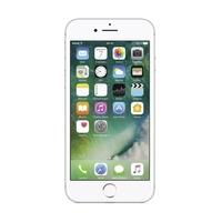 Apple iPhone 7 32GB silber mit Vertrag ab 1.00 € im Preisvergleich