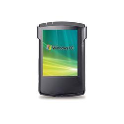 """DT350+ Xplore - POS-PDA mit 3.5"""" Display, Wireless LAN und Windows CE"""