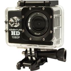 Wasp Cam HD Adventure, Kamera - Schwarz
