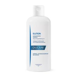 DUCRAY ELUTION ausgleichendes Shampoo 200 ml