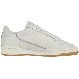 adidas Continental 80 off white/orchid tint/soft vision 38