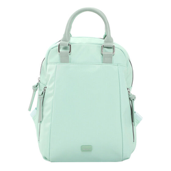 Tamaris Anna City Rucksack 33 cm mint