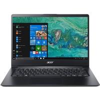 Acer Swift 1 SF114-32-P43K (NX.H1ZEV.001)